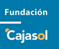 Logo Fundacion Cajasol
