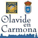 Logo Olavide en Carmona