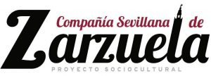 Logo zarzuela