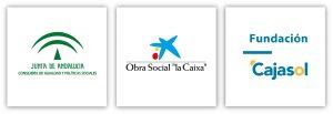Logos convivencia Junta_OS_Cajasol_sombras2 (1)