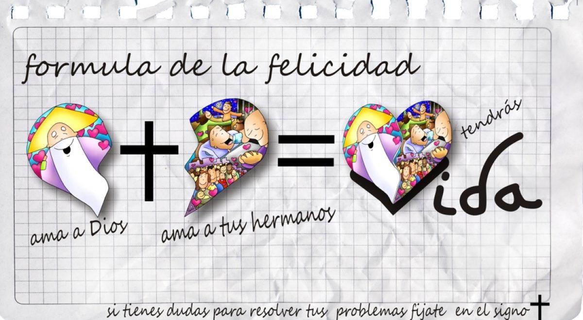 Asociación Economato Social El Carmen