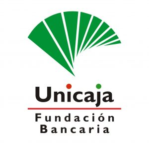 logo fundación bancaria